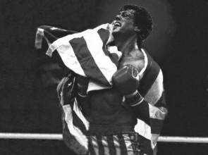Five Leadership Lessons From The Rocky Series!